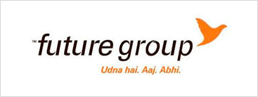 future-group-logo