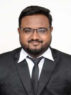 Jayadeva Javali